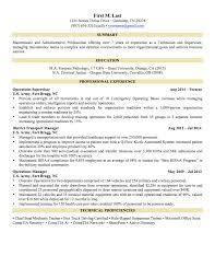 technical resume writer pharmaceutical resume writer