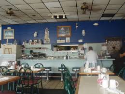 tampa bay afternoon delight old cape cod kitchen in largo