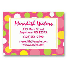 Zazzle Business Card Template 16 Best Calling Cards And Business Cards Images On Pinterest