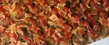 tastee recipe meatloaf archives tastee recipe
