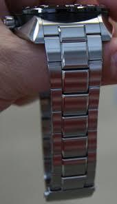 amazon black friday specials on seiko mens watches seiko ananta spring drive watches page 2 of 2 ablogtowatch