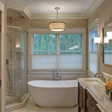 Vanity Tub 61 Best Inspiration Bathroom Images On Pinterest Master
