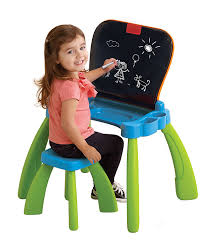 vtech table touch and learn vtech touch and learn activity desk vtech amazon ca toys games