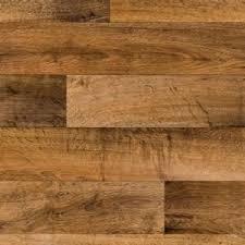 47 best vinyl flooring lawson brothers floor co images on