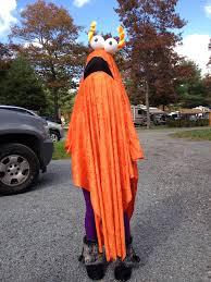 Yip Yip Halloween Costume 25 Yip Yip Costume Ideas Diy Costumes