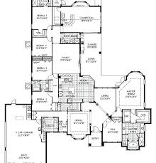5 bedroom 1 story house plans 1 story 5 bedroom house plans 5 bedroom house plans 1 story house