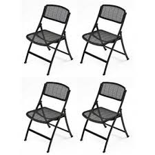 Mity Lite Chair 25 Best White Folding Chairs Images On Pinterest Folding Chairs
