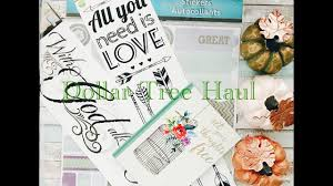 dollar tree halloween background dollar tree end of summer haul for home decor u0026 diys 090417 youtube