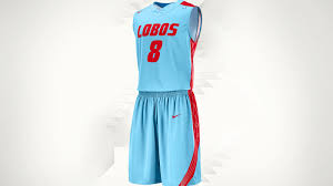 heritage uniforms and jerseys florida state nevada new mexico and oregon state honor native