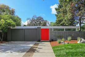 4 midcentury homes you can buy right now curbed sf