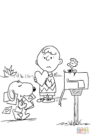 happy thanksgiving coloring pages printable charlie brown coloring pages archives best coloring page