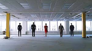 mad men office mad men recap episode 711 vanity fair