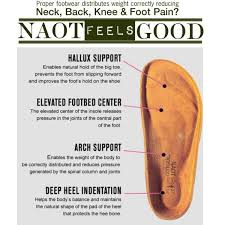 naot s boots canada 37 best naot footwear images on footwear shoe box and
