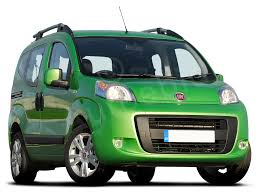 fiat qubo workshop u0026 owners manual free download