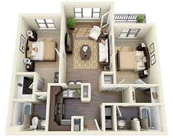 1 Bedroom Apartments In Atlanta Ga Affordable 1 U0026 2 Bedroom Apartments In Atlanta Ga