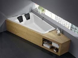 design badewannen badewannen bieten vieles ein wannenbad platz zum entspannen und