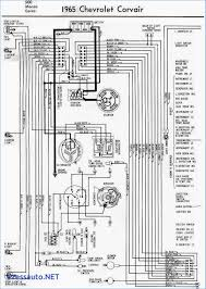 2004 avalanche wiring diagram on 2004 images free download wiring