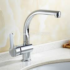 discount kitchen sink faucets get cheap discount kitchen faucets aliexpress