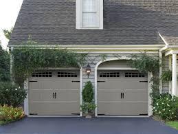 steel carriage garage doors oak summit carriage garage doors