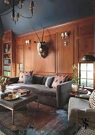 best 25 1920s interior design ideas on pinterest art deco style