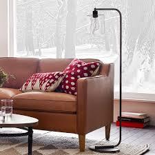 Edison Bulb Floor L Coolest Floor Ls Sustainablepals Org