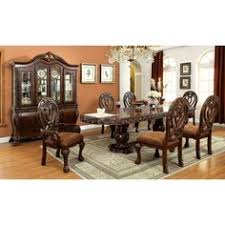 cherry dining room sets for sale beautify your dining space with 2017 cherry dining room set home