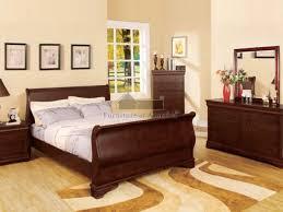 bed frame bed frame queen standard queen size bed frame queen