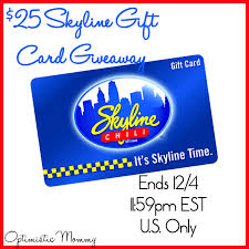 half price gift cards get half price tickets to the festival of lights at skyline