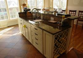 excite metal kitchen island tags kitchen island on wheels with