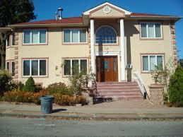 multi family home plans 100 multi family home multi family housing studio 3