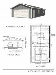 24 x 24 garage plans 2 car garage plans with workshop 2 24 x 48 48 x 24 two car garage