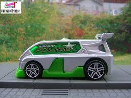hyperliner renault espace formule 1 concept wheels 1 64