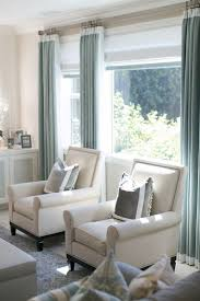 Hang Curtains High And Wide 274 Best Curtains And Drapes Ideas For All Rooms Images On