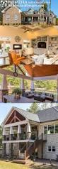 1299 best architectural designs editor u0027s picks images on pinterest