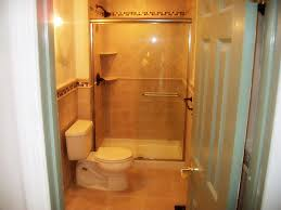 Small Shower Stall by Impressive Shower Stalls For Small Bathrooms Amusing Small