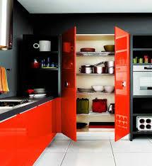 white kitchens 2017 kitchen colors 2016 kitchen cabinet colors