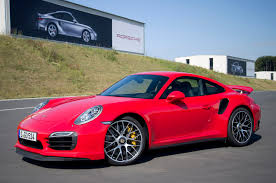 porsche carrera 911 turbo 2014 porsche 911 turbo news reviews msrp ratings with amazing