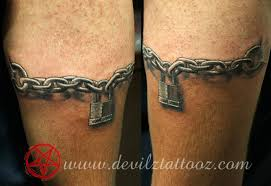 chain images yahoo canada image search results tats and