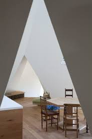 Modernday Houses by Living In A Modern Day Teepee