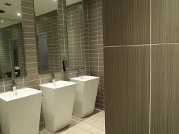 commercial bathroom design ideas commercial bathrooms designs bathroom design ideas best commercial