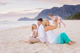 hawaii photographers oahu hawaii family photography izumoto photography gallery