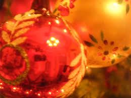 vintage christmas ornaments u0026 handmade stockings flour sack mama