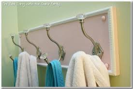 small bathroom towel rack ideas bathroom design wonderful bathroom storage units bath towel rack