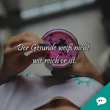 wertschätzung sprüche weise geniale spruchbilder deutsche sprüche