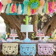 mexican baby shower mexican party ideas for a baby shower catch my party