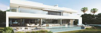 property sales marbella search property for sale property