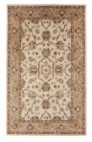 area rugs for cheap area rugs for less laundry room rug rugs at