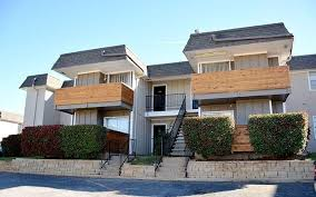 mustang park apartments encore on mustang apartments grapevine tx walk