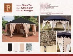 Display Tents Buy Shade 28 Best Tents Images On Pinterest Craft Booth Displays Display