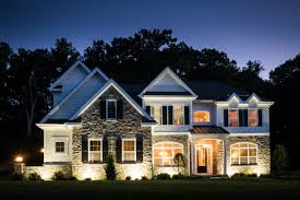 Home Gallery Design Inc Wyncote Pa New Homes In Media Pa Homes For Sale New Home Source